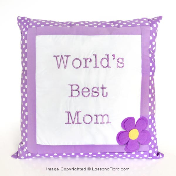 MOTHER S DAY Cushions 2 - Cushions & Pillows - in Sri Lanka