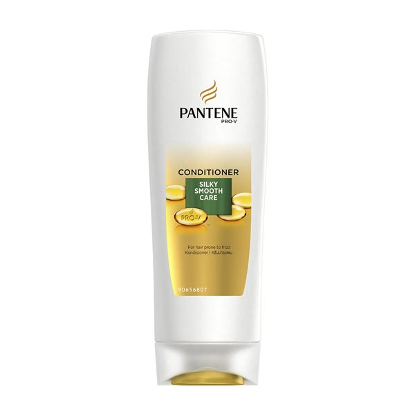 PANTENE   SMOOTH CARE  165ML  CONDITIONER - Personal Care - in Sri Lanka