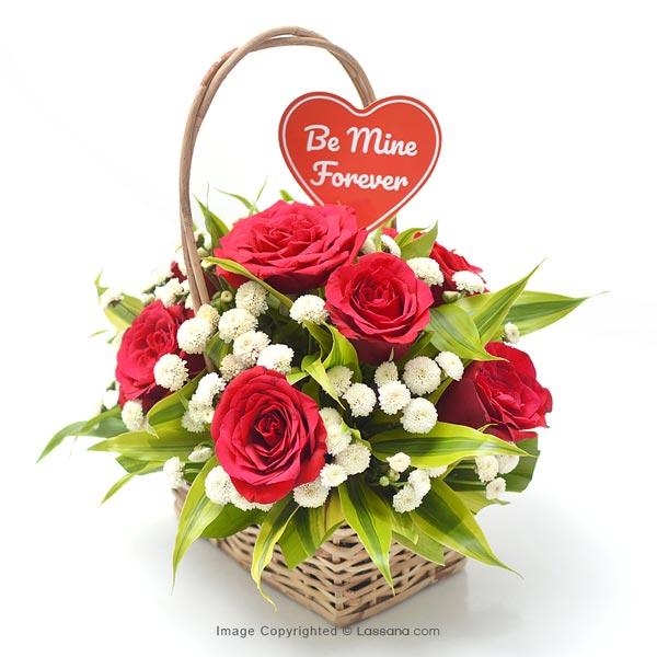 LOTS OF LOVE (Gift Pack) - Assorted Gift Packs - in Sri Lanka