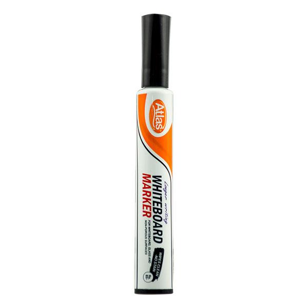 Atlas Whiteboard Marker Black - Pens & Pencils - in Sri Lanka