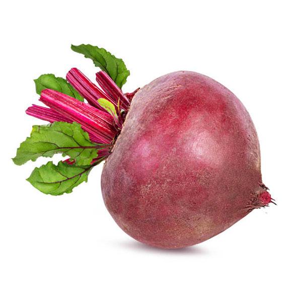 BEETROOT (බීට්රූට් ) - 250g - Vegetables & Fruits - in Sri Lanka