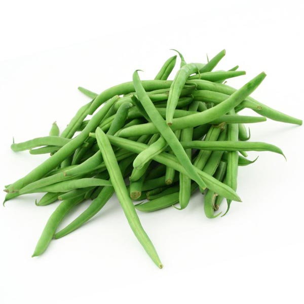 BEANS (බෝංචි) - 250g - Vegetables & Fruits - in Sri Lanka
