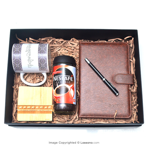BEST OF YOU - Assorted Gift Packs - in Sri Lanka
