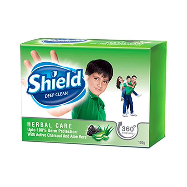 SHIELD SOAP (Green) - 100g - Personal Care - in Sri Lanka