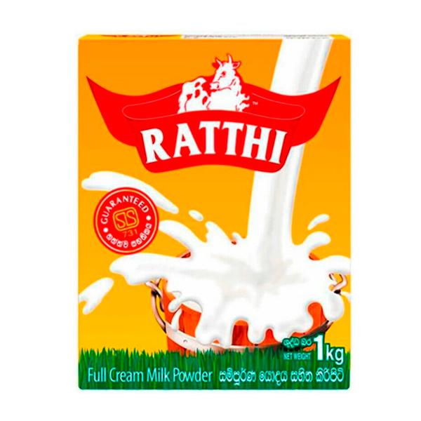 RATTHI - 1KG - Beverages - in Sri Lanka