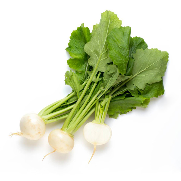 RADDISH (රාබු) - 250g - Vegetables & Fruits - in Sri Lanka