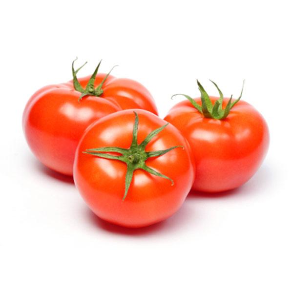 TOMATO (තක්කාලි) - 250g - Vegetables & Fruits - in Sri Lanka