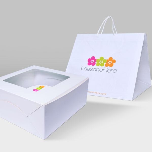 TASTY (PINK)  - 750g (1.65 lbs) - Lassana Cakes - in Sri Lanka