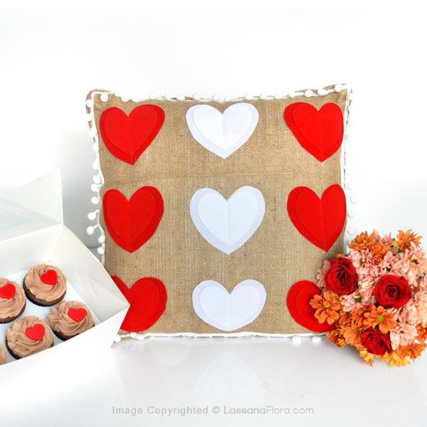 VINTAGE LOVE - Assorted Gift Packs - in Sri Lanka