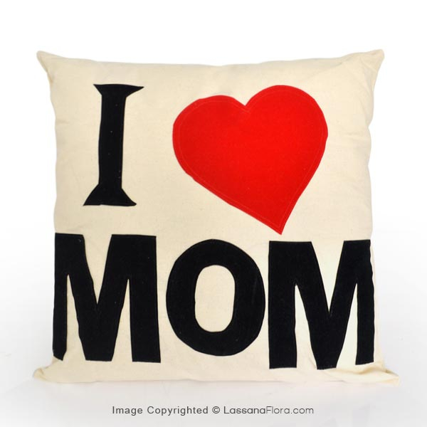 MOTHER S DAY Cushions  4 - Cushions & Pillows - in Sri Lanka