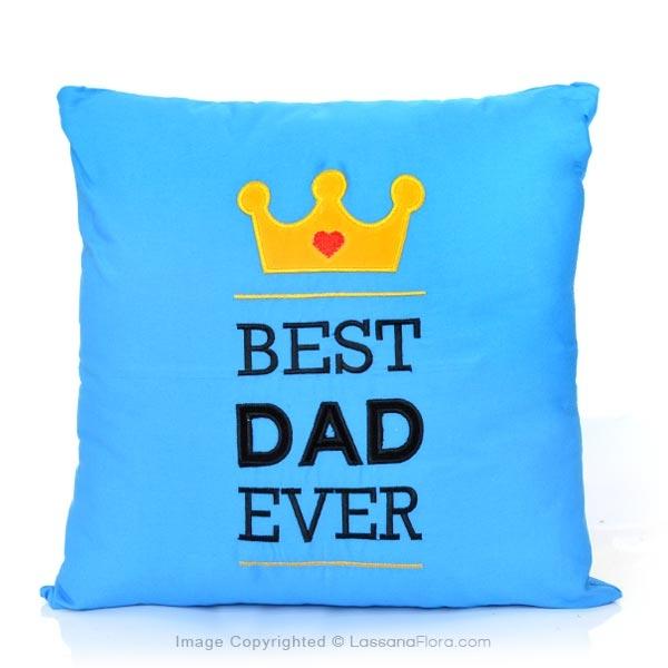 FATHER S DAY Cushions  1 - Cushions & Pillows - in Sri Lanka