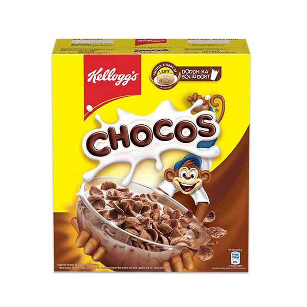 CHOCOS 250G - Grocery - in Sri Lanka