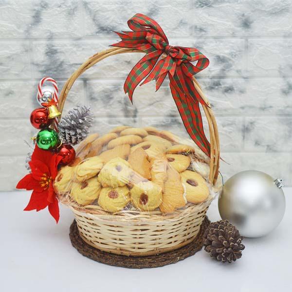 BUNDLE OF JOY COOKIE ASSORTMENT - 30 COOKIES - Gifts - in Sri Lanka