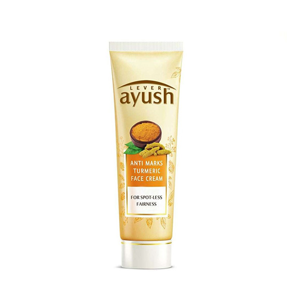 AYUSH TURMERIC FC 50G - Personal Care - in Sri Lanka