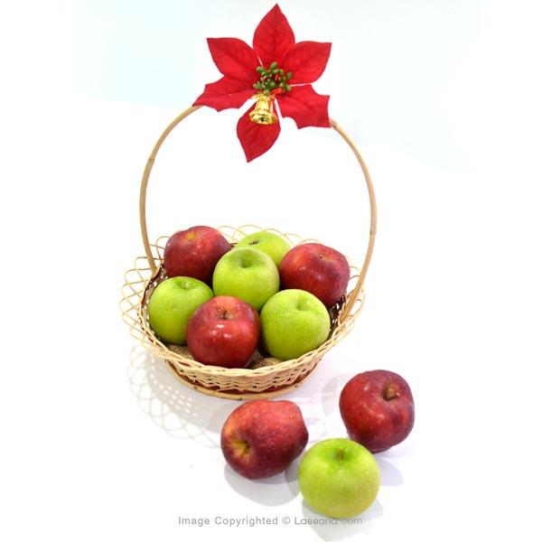 FRUITY TREAT - Fruit Baskets - in Sri Lanka