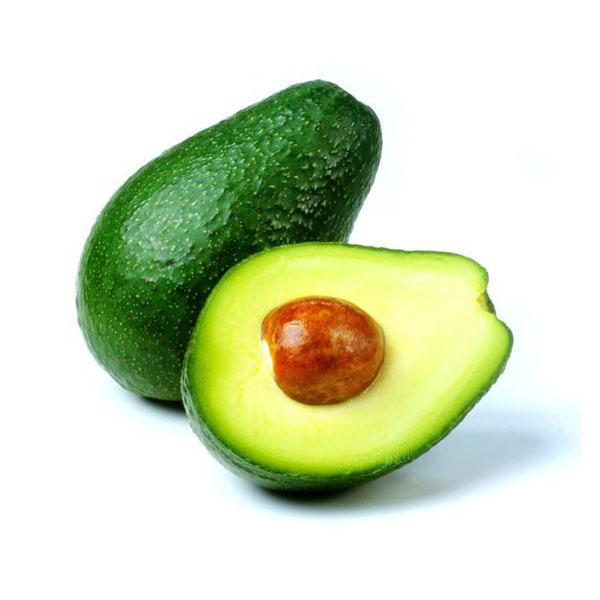 AVOCADO (අලිගැට පේර) - 500g - Vegetables & Fruits - in Sri Lanka