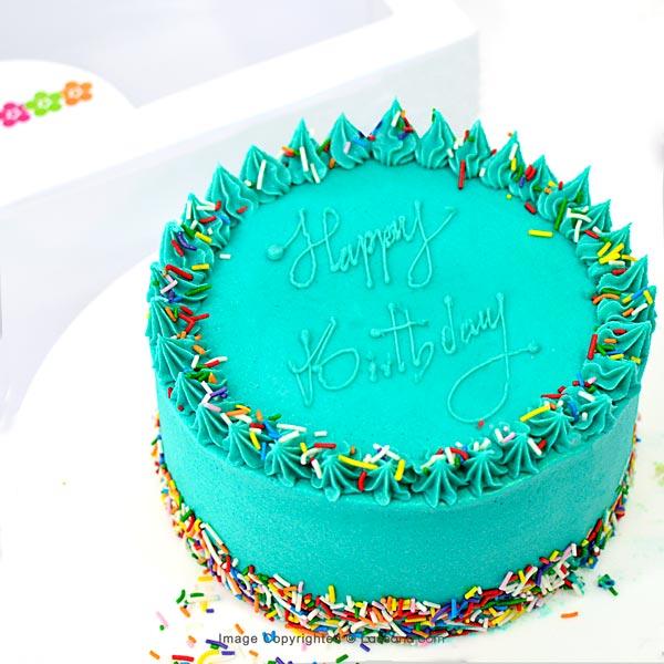 Fine Online Birthday Cake Delivery In Sri Lanka Yummimages Funny Birthday Cards Online Hetedamsfinfo
