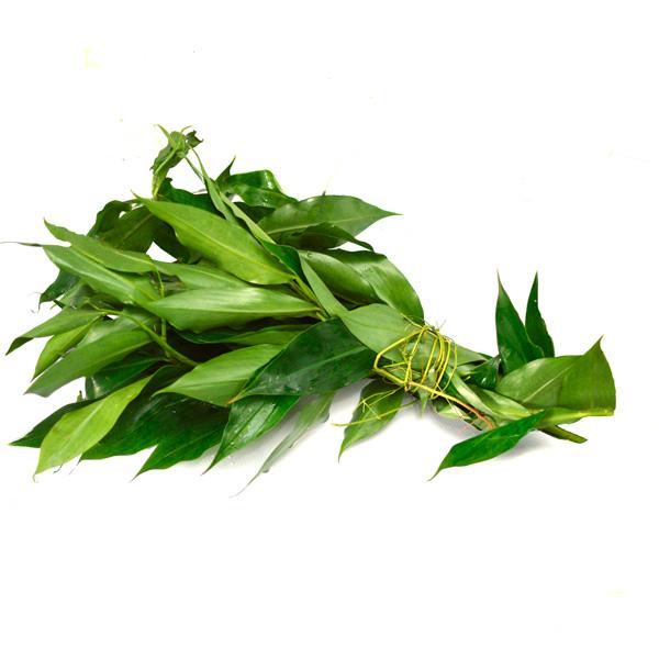 THEBBU LEAVES - 350g - Vegetables & Fruits - in Sri Lanka
