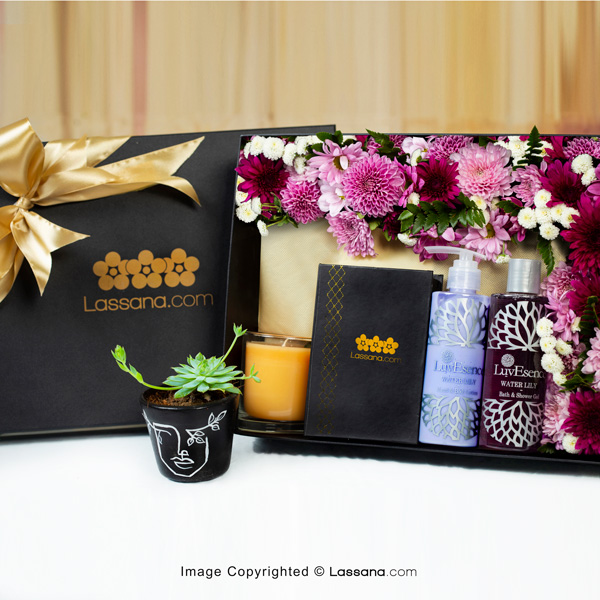 FABULOUS - Assorted Gift Packs - in Sri Lanka