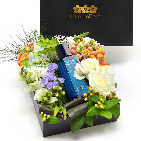 THINKING OF HIM - Assorted Gift Packs - in Sri Lanka