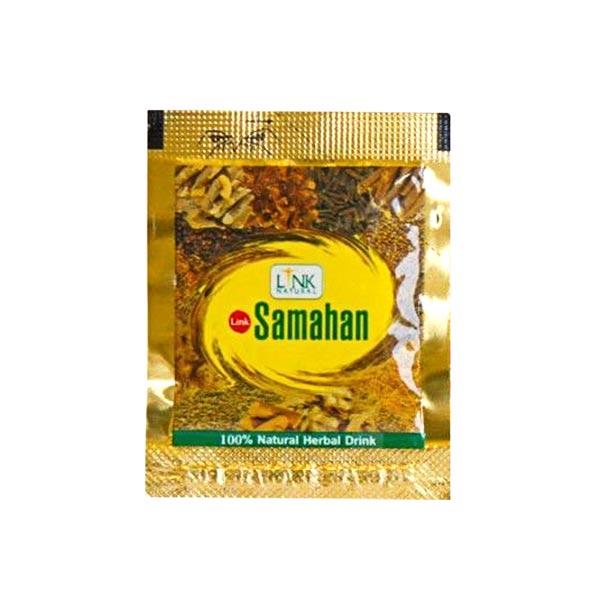 SAMAHAN PACKET - 4g - Personal Care - in Sri Lanka