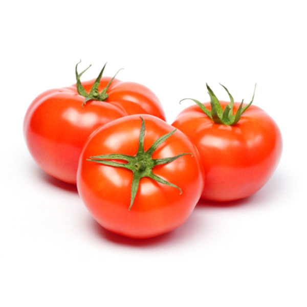 TOMATO (තක්කාලි) - 250g - Vegetables & Fruits - in Sri Lanka