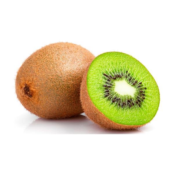 KIWI FRUIT - Vegetables & Fruits - in Sri Lanka