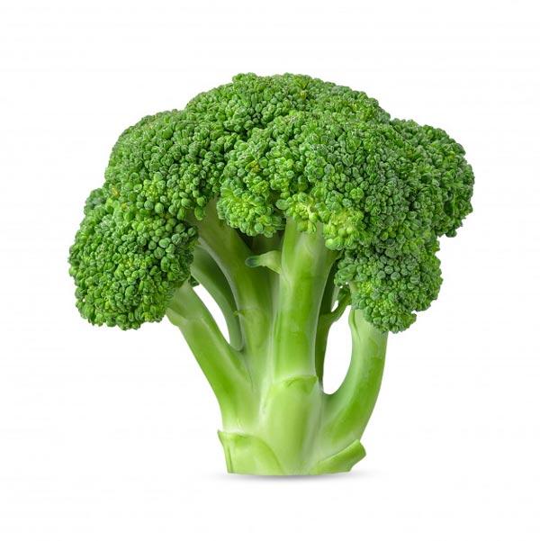 BROCCOLI - 100g - Vegetables & Fruits - in Sri Lanka