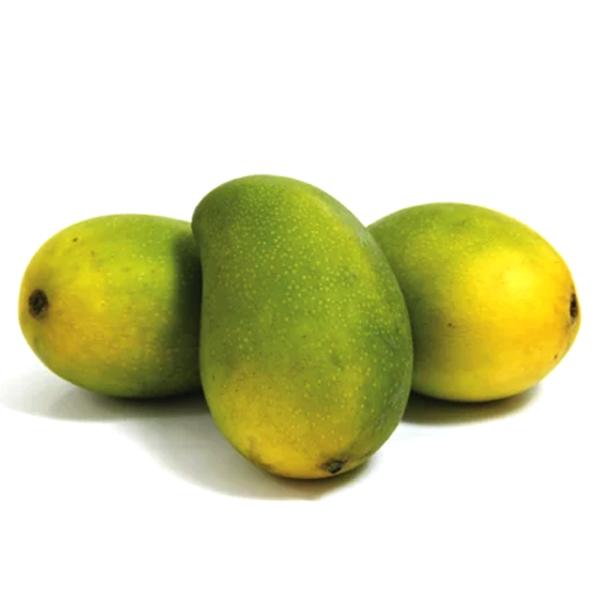 MANGO KC (කර්තකොලොම්බො අඹ) 1kg - Vegetables & Fruits - in Sri Lanka