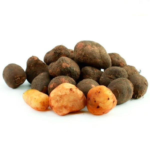 INN ALA (ඉන් අල) - 250g - Vegetables & Fruits - in Sri Lanka