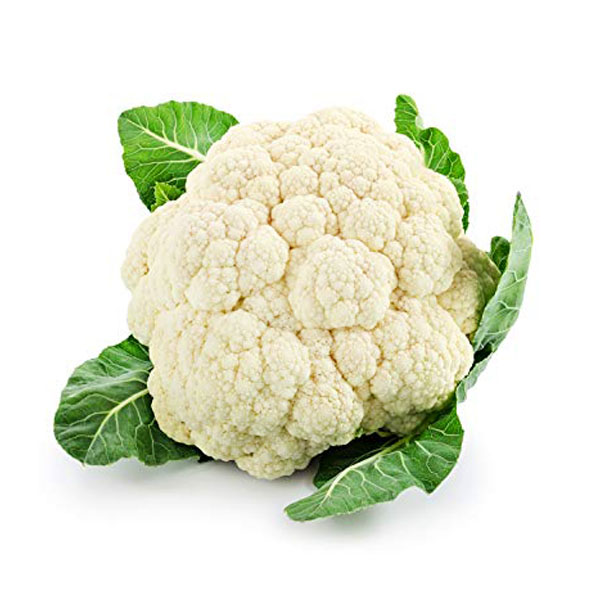 CAULIFLOWER  (මල්ගෝවා) - 250g - Vegetables & Fruits - in Sri Lanka