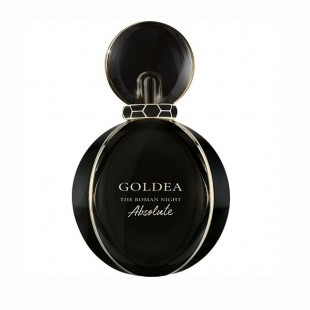 BVLGARI GOLDEA THE ROMAN NIGHT ABSOLUTE (EDP) 30ml - For Her - in Sri Lanka