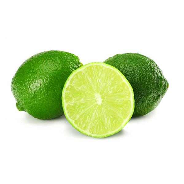 LIME (දෙහි) -100g - Vegetables & Fruits - in Sri Lanka