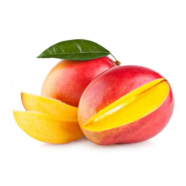 WILARD MANGO - 500g - Vegetables & Fruits - in Sri Lanka