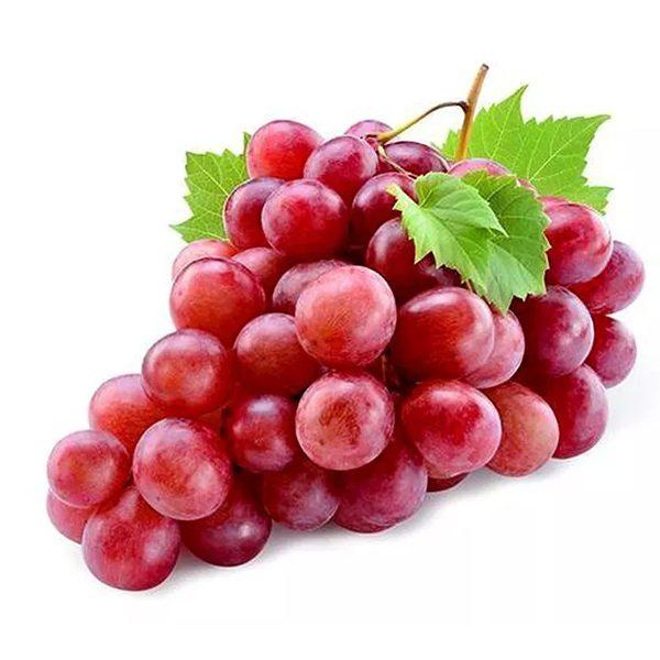 RED GRAPES (රතු මිදි ) - 250g - Vegetables & Fruits - in Sri Lanka