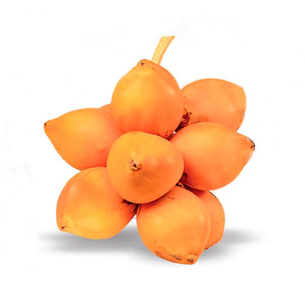 King Coconut - 1 - Vegetables & Fruits - in Sri Lanka